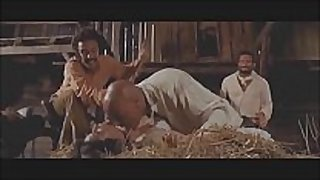 Forced sex scenes from regular clip scene scenes western s...