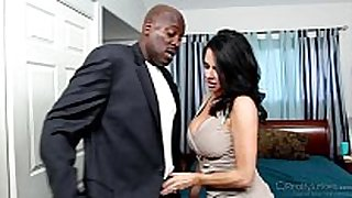 Veronica avluv pervert indecent bitch white white floozy can not live out of large