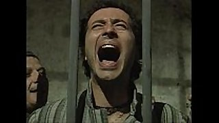 Woman forced to sex with prison warden for aid...