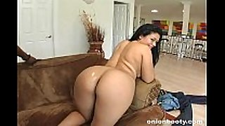 Isabella cruz thick latin playgirl gazoo at ob