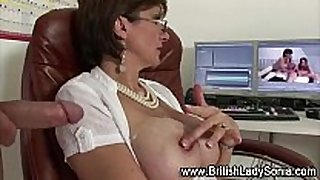 Horny mature white sexually sexually slutty dark shlong doxies sonia receives a ball sex sex cream flow