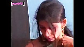 Indian beauty throating my pecker