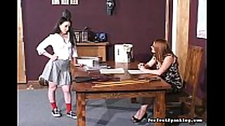 Caning of synthia-00180803 2