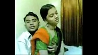 Desi beautiful indian cheating cheating Married whore fucking upornx.com