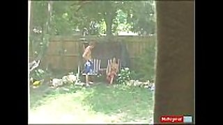 Brother recs sister fuck on spy web camera (voyeur sex)