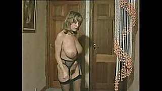 Debbie jordan undress dance
