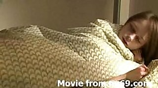 Amateur legal age teenager porn movie scene scene scene scene