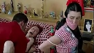 Which clip scene is this