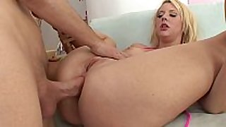 Courtney taylor large tit mama brings step daughte...